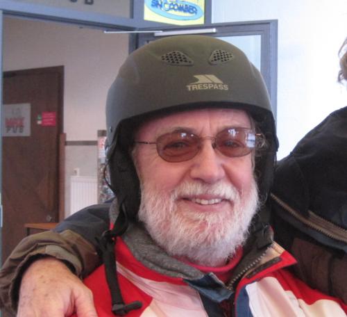 Graham2011jan