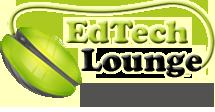 Edtechlounge