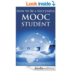 successfulMOOCstudent