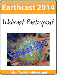earthcast2014participantBadge