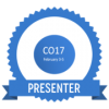 co17_presenter_badge