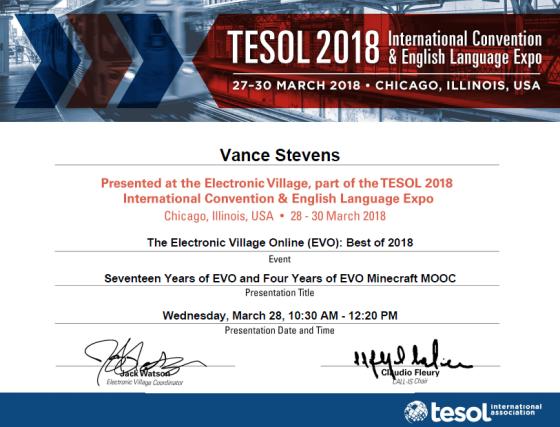 2018-04-06_2236ev_certificate