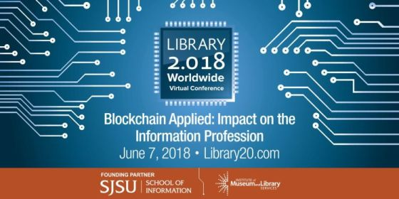 SJSU_iSchool_Library_2018_BlockchainApplied_June_2160x1080_preview