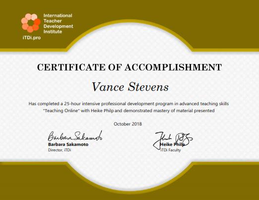 Vance_Stevens