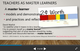 2019-10-16_1111master_learners