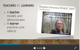 2019-10-16_1112downes_teacher_learner