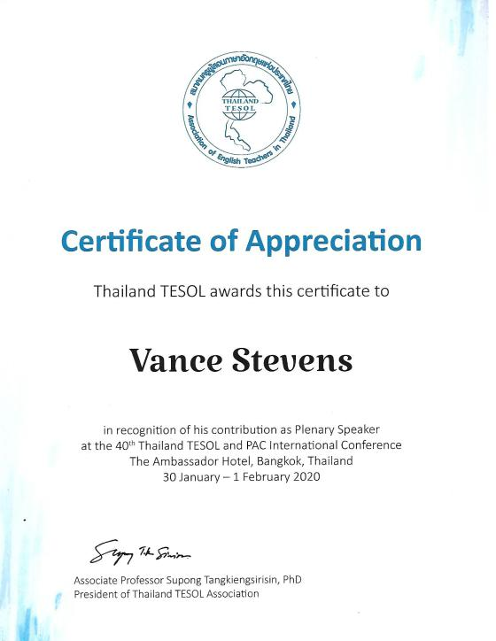 cert_appreciation4plenary