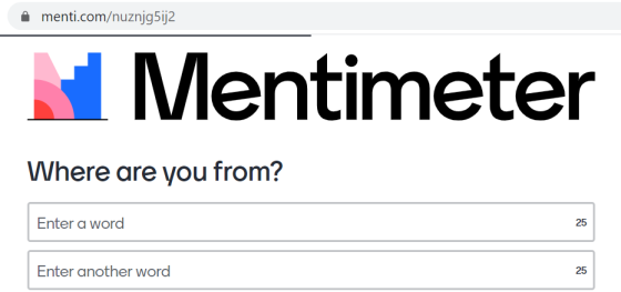 2020-04-21_mentimeterlink