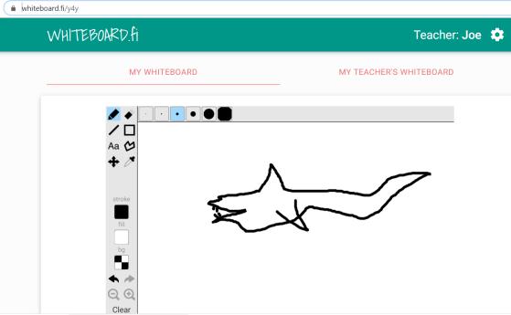 2020-04-21_shark