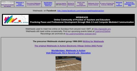 2020-05-12_1241webheads_info
