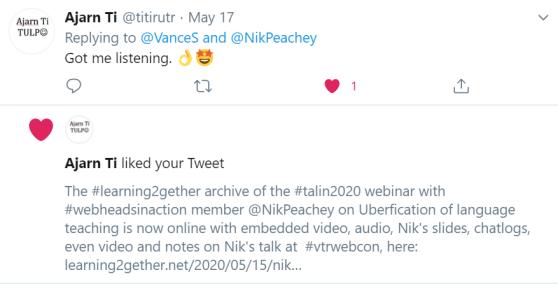 2020-05-17ti_tweet