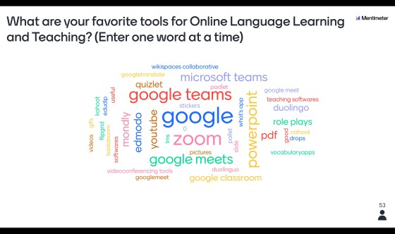 2-what-are-your-favorite-tools-for-online-language-learning-and-teaching-enter