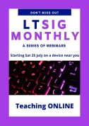 LTSIG-Monthly-768x1086