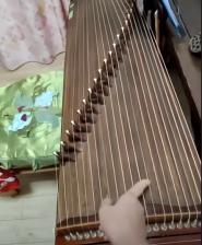 2020-08-09instrument3