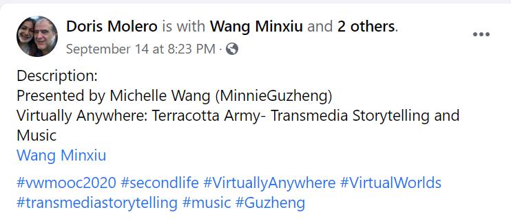 2020-09-12minnie_guzheng01