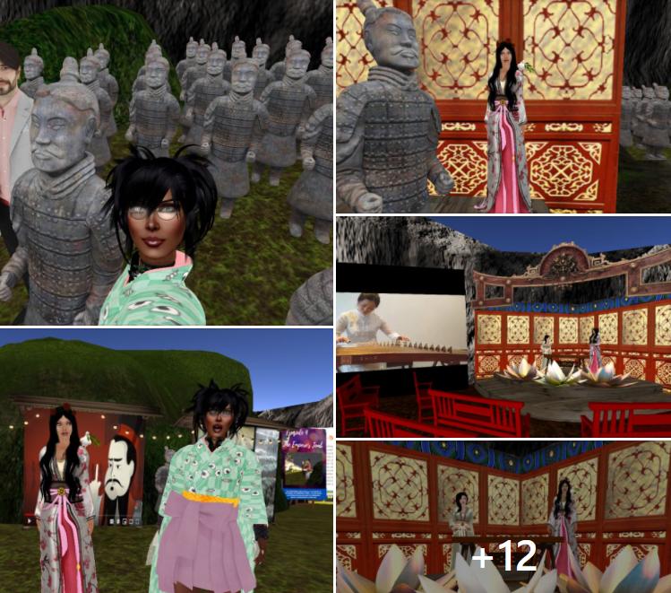 2020-09-12minnie_guzheng02