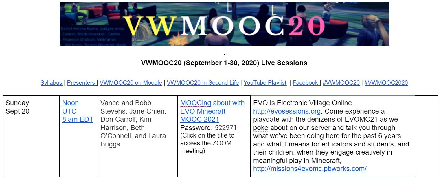 2020-09-20_EVOMC-vwmooc