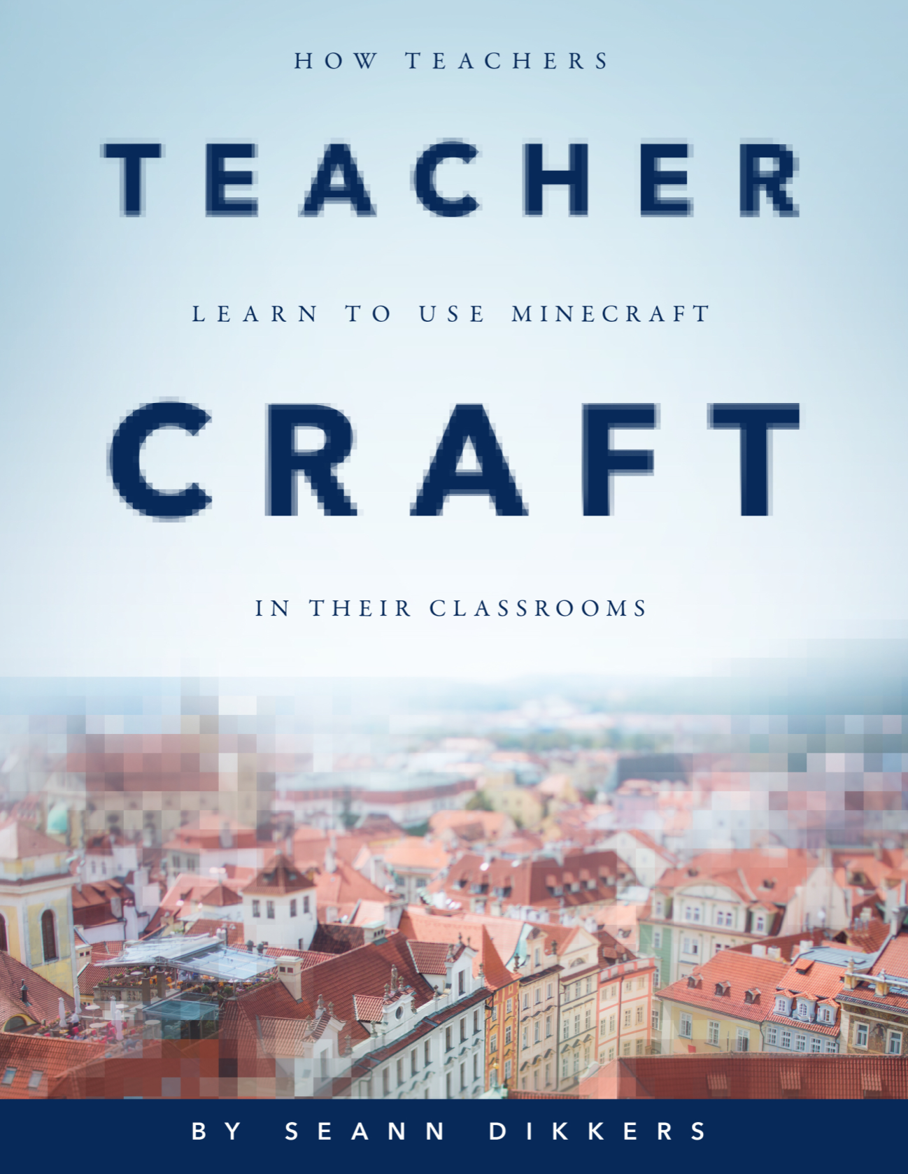 teachercraft