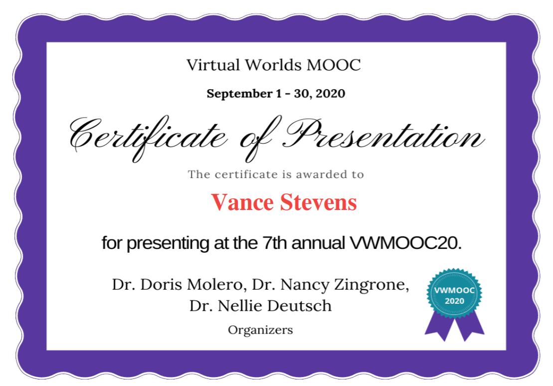 vwmooc20certificate